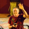 Fresh from The Grammys, Krishna Das Shines at Chantlanta, With Band of One (Video, Photos)