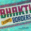 Breaking News: 'Bhakti Without Borders' Nabs Grammys Nomination for Best New Age Album