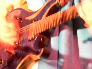 GuruGanesha Band 2 053