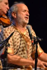 Bhakti Fest Midwest 2 slr 378