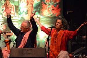 Bhakti Fest Midwest 2 slr 443