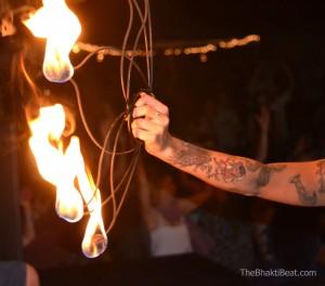 Bhakti Fest Midwest 2 slr 471