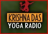 KD Yoga Radio, on TheBhaktiBeat.com