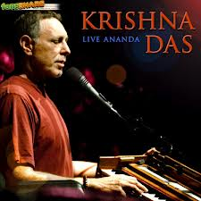 Live Ananda Cover Krishna Das on TheBhaktiBeat.com