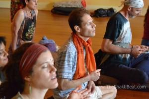 BHAKTImmersion by TheBhaktiBeat.com
