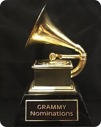 Thumbnail image for Kirtan Represents in Grammys First-Round Ballot as Nominations Voting Wraps Up Nov. 5