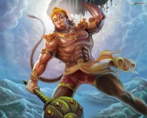 Lord-Hanuman-146