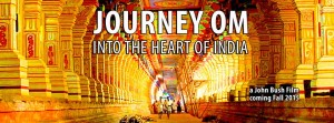 Journey Om cover shot