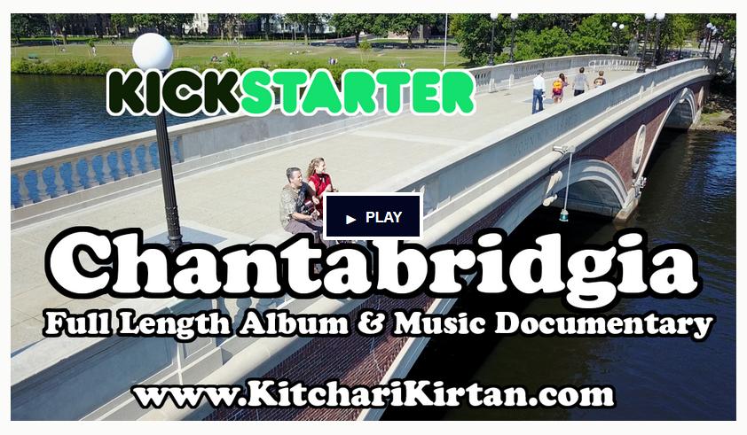 chantabridgia-kickstarter